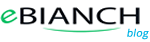 eBianch – Blog